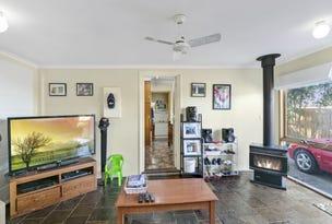 10 Waverley Avenue, Lorne, Vic 3232