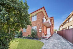 7/57 Shadforth Street, Wiley Park, NSW 2195