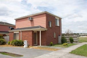 Unit 4/167 Ormond Road, Hampton Park, Vic 3976