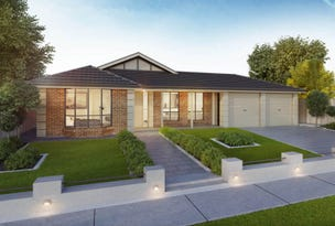 Lot 258 Fairbrother Street 'Barossa Estate', Nuriootpa, SA 5355