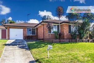 6 Cumberland Place, Colyton, NSW 2760