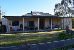 7723 Henry Parkes Way, Parkes, NSW 2870