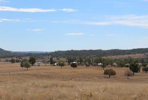 2239 Adams Scrub Road, Warialda Rail, NSW 2402