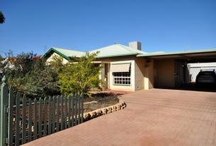 4 Artlett Avenue, Port Augusta, SA 5700