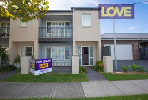 5/31 Samdon Street, Hamilton, NSW 2303