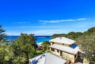 3 Horgan Place, Seal Rocks, NSW 2423