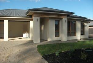 3 Giorlamo Court, Campbelltown, SA 5074