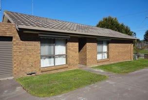 1/27 Clunes Road, Creswick, Vic 3363