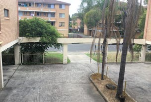 5/21 Equity Place, Canley Vale, NSW 2166