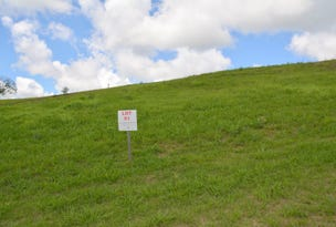 Lot 61 Mahogany Place, Maleny, Qld 4552