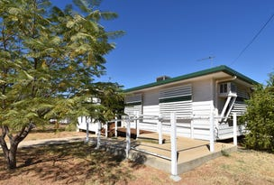 1 Robin Road, Longreach, Qld 4730