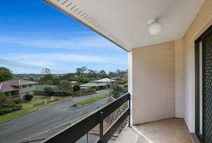 4/2 Benjamin Street, Mount Lofty, Qld 4350