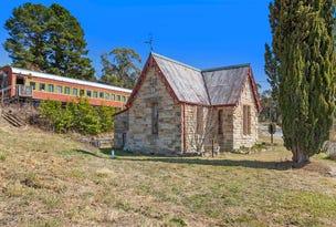 3 Hughes Lane, Marrangaroo, NSW 2790