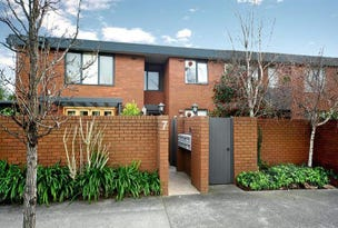 4/7 Fetherston Street, Armadale, Vic 3143
