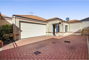 Unit 5, 82 Rangeview Road, Landsdale, WA 6065