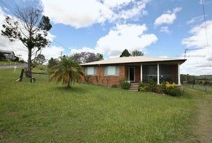 6 Reidsdale Road, Stroud Road, NSW 2415