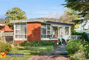 10 Albert Street, Woonona, NSW 2517