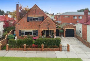 150 Mitchell Street, Quarry Hill, Vic 3550