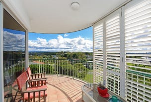 5 49 Verney St, Kings Beach, Qld 4551