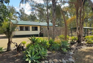 9 Qually Road, Lockyer Waters, Qld 4311