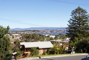 36 Robertson Street, Port Kembla, NSW 2505