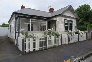 17 Faraday Street, West Hobart, Tas 7000