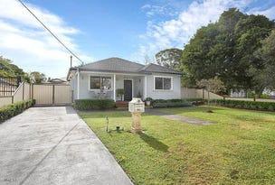 30 Macquarie Street, Fairfield, NSW 2165
