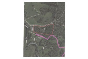 Lot 5 Timber Road, Peachester, Qld 4519