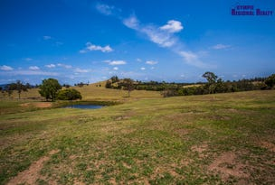 Lot 9 McIntosh Crk Rd - Grange Estate, McIntosh Creek, Qld 4570