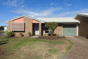 1/3 Rose Court, Woodgate, Qld 4660