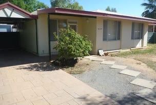 94 Gap Road Alice Springs, The Gap, NT 0870