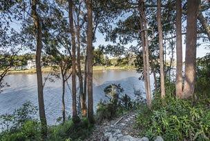 266 Jesmond Road, Fig Tree Pocket, Qld 4069