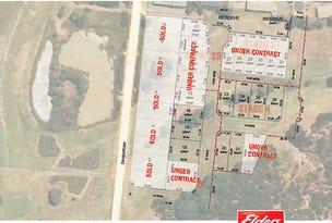 Lost Fairways Estate, Robe, SA 5276