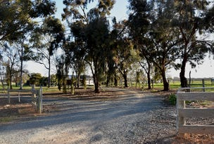 1485 Byrneside-Kyabram Road, Lancaster, Vic 3620