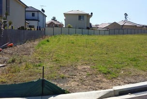 Lot 210, San Cristobal Drive, Green Valley, NSW 2168