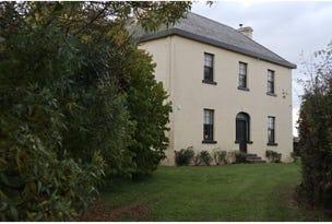 189 Selbourne Road, Hagley, Tas 7292