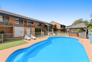 6/17 Boultwood Street, Coffs Harbour, NSW 2450