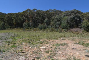 Lot 86 Robinia Drive, Lithgow, NSW 2790