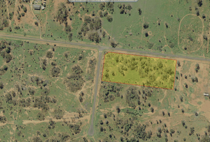 2 (lot 12) Beersheba Court, Cobar, NSW 2835