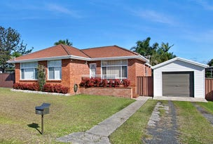 32 Leawarra Avenue, Warilla, NSW 2528