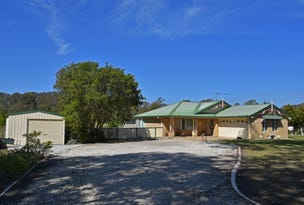 8 March Street, Lawrence, NSW 2460