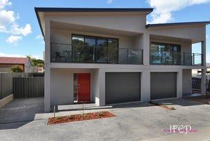 4/6 Roberts Terrace, Whyalla, SA 5600