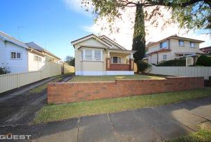 19 Percy Street, Bankstown, NSW 2200