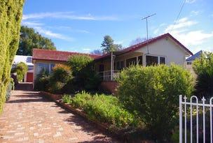 4 Brae Street, Inverell, NSW 2360
