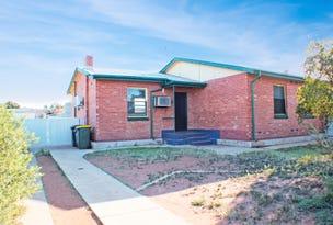 72 Gordon Street, Whyalla Norrie, SA 5608
