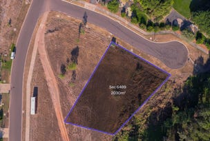 Lot 6489, 4 Dili Court, Coolalinga, NT 0839
