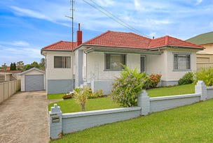 7 Hillcrest Street, Wollongong, NSW 2500