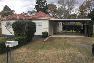 20 Cowan Rd, Mount Colah, NSW 2079