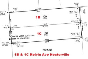 1B & 1C Kelvin Avenue, Hectorville, SA 5073