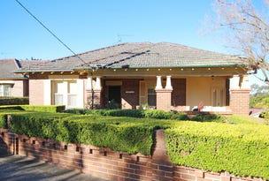 42 Menangle Road, Camden, NSW 2570